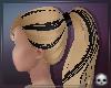 [T69Q] Queen Bee Hair