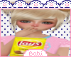 BB.Kids Chip Avi  (♀)