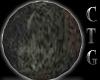 CTG  Rock Sphere