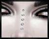 Spike Nails V1 |F