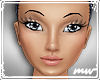 !Asian head exotic two