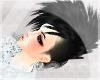 iZhai3 Hair