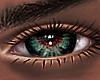 B! Listen Eyes x