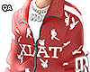 Xlat - Custom