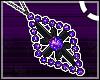KD! ATD Necklace