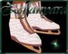 Z Skates - Mullberry -M-