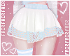 F. Crybaby Skirt RL