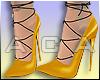 C* Vip Shoes !! .