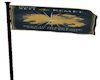 Seti Kemet Flag