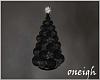 Dark Christmas II