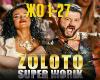 Super Zhorik-Zoloto