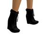 boots ~ black magic