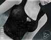 ¤ Vampire Rogue Top I