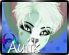 A| Jade Hair M v3