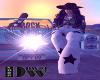 D- DW0T 1/24/21