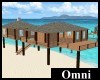 [OB] Beach House 2