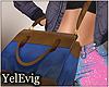[Y] Yel bag 03