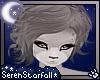 SSf~ Kaya Hair V6