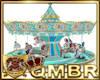QMBR FWP Carrousel