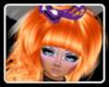 Pumpkin Auken
