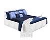 D    Apartment Bed