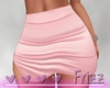 Skirt Pink RL