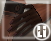 [LI] French Gloves