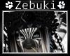 +Z+ Zebuki Support 10k