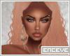 Zendaya 11 PEACH