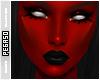 f I'm the Devil Black