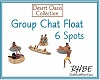 RHBE.GroupFloatChat6Spot