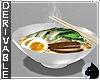 !Ramen Noodle Soup