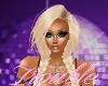 Clary Blonde