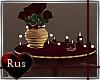 Rus: *V* proposal table