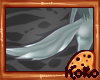 🍪 Miirage  Tail  ~