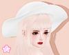 🌟 Fedora Hat|Wt