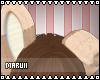 [Mar] Teddy Ears 1.3
