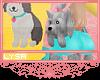 ⚓ Yorkie Puppy 4Fit