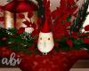 Christmas Deco:A!