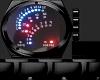 Meta Laser Watch*