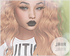 J | Agila carrot