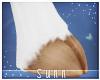 S: Ram | Hooves M