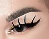 Mitrovica brows