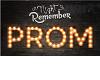 Prom Night Room