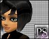 [PS] Pixie Noire