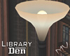 (MV) Library Lamp