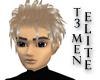 T3 Reno-Blonde w/no Tail
