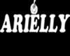 Colar Arielly F