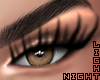 !N Top Lashes