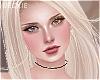 Fanning Blonde